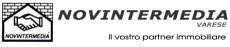 NOVINTERMEDIA VARESE SNC di VANETTI DINO E TAVERNA SANTINO