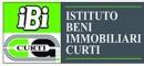 Istituto Beni Immobiliari Curti
