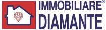 Immobiliare Diamante s.a.s.