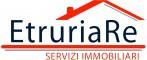 EtruriaRe