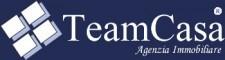 Logo agenzia Teamcasa