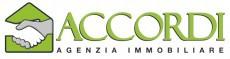 Logo agenzia Accordi srl