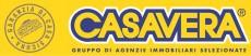 CASAVERA S.R.L.