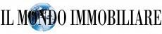 Logo agenzia Il Mondo Immobiliare