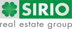 Logo agenzia Sirio Agenzie Immobiliari