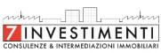 7 Investimenti Immobiliari di Maurizio Checco