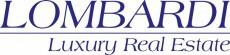 Logo agenzia Lombardi Real Estate