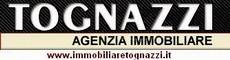 Logo agenzia Agenzia Immobiliare Tognazzi - Partner of L'immobiliare.com - Certaldo
