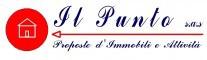Logo agenzia IL PUNTO s.a.s.