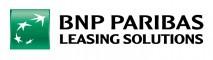 Bnp Paribas Leasing Solutions S.p.A.