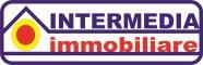 Logo agenzia Intermedia Immobiliare