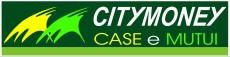 CITYMONEY CASE E MUTUI DI D'ADDARIO LUCIANO GIUSEPPE