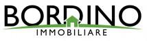 Logo agenzia BORDINO IMMOBILIARE di Bordino Antonella