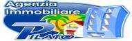 Logo agenzia Agenzia Immobiliare Pilato del Geom. Marcello Luigi Pilato