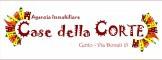 Agenzia Immobiliare a CENTO: CASE della CORTE di Fabrizio Maselli