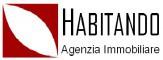 Agenzia Immobiliare Habitando