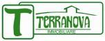 Studio di intermediazioni immobiliari d.i. Di Terranova dott.Vito
