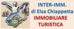 Inter-Imm. di Elsa Chiappetta
