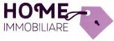 Logo agenzia Home Immobiliare srl