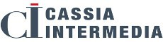 Cassia Intermedia s.a.s.