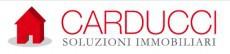 Logo agenzia Carducci Soluzioni Immobiliari