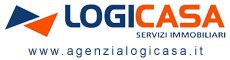 Logo agenzia Agenzia Logicasa