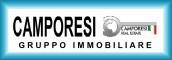 Gruppo Immobiliare Camporesi