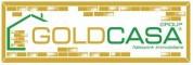 Goldcasa