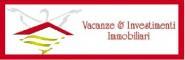 Vacanze & investimenti immobiliari Angèle Maimone
