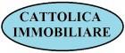 Cattolica Immobiliare
