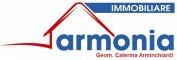 Immobiliare Armonia
