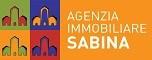 Immobiliare Sabina Tevere sas