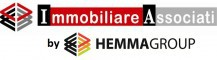 Immobiliari Associati by Hemma Group