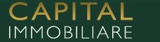 Capital Immobiliare