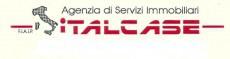 Italcase srl - Stra