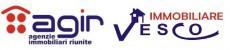 Logo agenzia Vesco Immobiliare