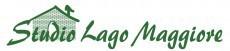 Studio Lago Maggiore S.A.S.