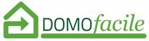 Logo agenzia Domofacile Thiene Srl