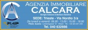 Agenzia Immobiliare Calcara
