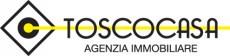 Agenzia Immobiliare Toscocasa