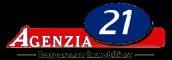 Agenzia 21