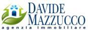 Agenzia Mazzucco Davide