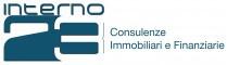 Internoventitre Consulenze Immobiliari e Finanziarie