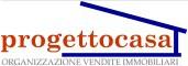 Logo agenzia AGENZIA IMMOBILIARE PROGETTOCASA