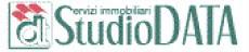 STUDIO DATA - Partner UNICA
