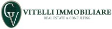 Logo agenzia GV Vitelli Immobiliare