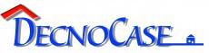 Logo agenzia Agenzia Immobiliare DecnoCase