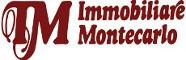 Logo agenzia Immobiliare Montecarlo S.A.S.