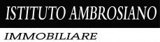 ISTITUTO AMBROSIANO IMMOBILIARE