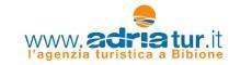 Agenzia Adria s.a.s di Carlin Verena &C.